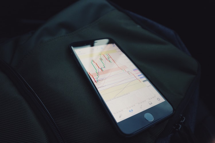 Best Day Trading Apps